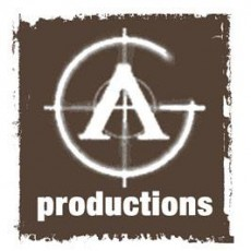 A & G Productions