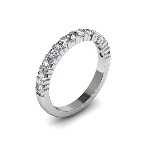 Alba Rose Your Wedding Pro Directory