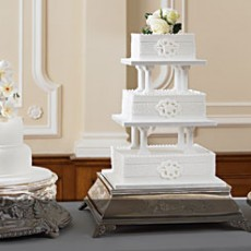 Bettys Wedding Cakes