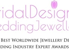 Bridal Designs Wedding Jewellery
