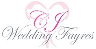 C J Wedding Fayres