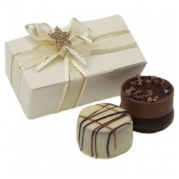 Chocolates For Chocoholics Your Wedding Pro Directory