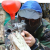 Combat Paintball Ltd