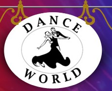 Dance World Newport