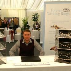 Dream Wedding Fairs