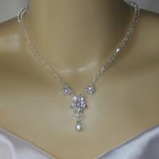 Hannah Banks Jewellery & Tiaras