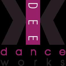 Kdeek Dance Works