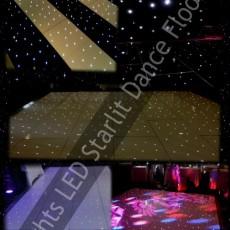 Knights Starlit Dancefloors