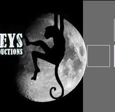 Moon Monkeys Productions