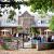 Pickwell Manor Weddings