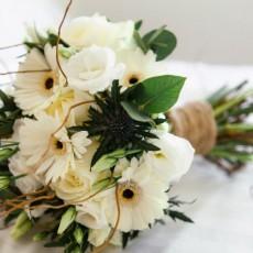 Rafflesia Wedding Flowers