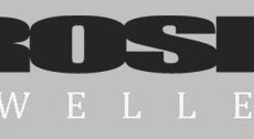 Rosh Jewellers