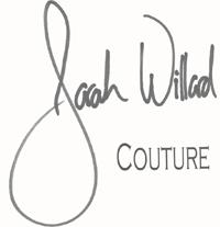 Sarah Willard Couture