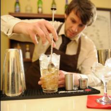 SpSpeakeasy Mobile Cocktail Bars