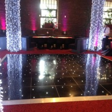 Starlite%20Dancefloors