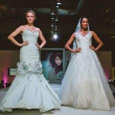 The Wedding Fair - Glow Bluewater