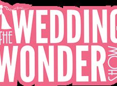 The Wedding Wonder Show