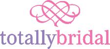 Totally Bridal - Yorkshires Premier Wedding Fayre
