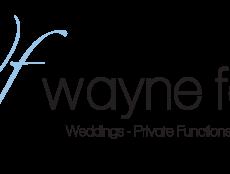 Wayne Farrow