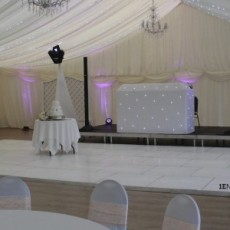 Essex-DJ-Hire-630x300