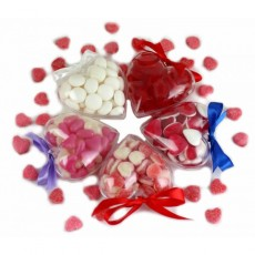 Heart-Shaped-Favours-600x600.jpg