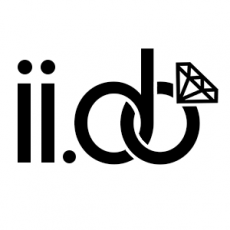 ii.do-logo-square