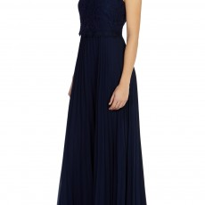 COAST - Delia Maxi Dress