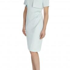 Coast Demera Dress