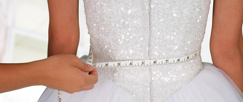 Wedding Weight loss – Tips and Tricks