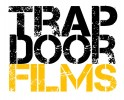 trapdoor-films-wedding-videographer-charity-video-production-corporate-video-production-wedding-videography-essex.jpg