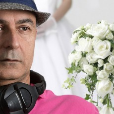 wedding-DJ-768x384