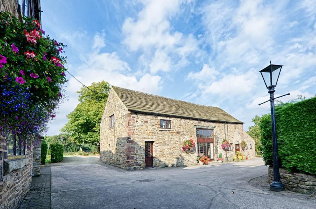 Hyde Bank Farm Your Wedding Pro Inspiration Wedding