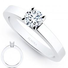 ring elnora