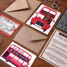 vintage-red-bus-1-667x667
