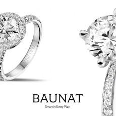 baunat-diamond-rings