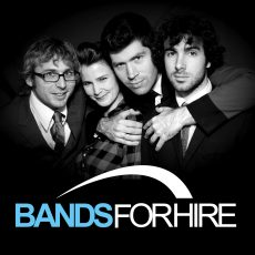 bands-for-hire-01-main