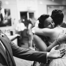 wedding photography (5)