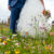 Hampshire-wedding-photographer-dorset-london-1-copy.jpg