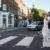 Hampshire-wedding-photographer-dorset-london-4-copy.jpg