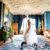 Hampshire-wedding-photographer-dorset-london-5-copy.jpg