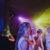 The Sweet & Lowdown   Brighton Wedding Band