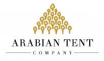 Arabian Tent Company Logo