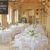 https://www.dimblebeecatering.co.uk best wedding caterers event caterers midlands canapes table sharing menus 3 course menus bowl food weddings
