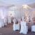 drapery-greens-gretna-venue-decor copy