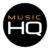 musicHQ - yelWEB-01