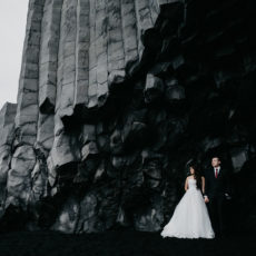 0027-iceland-wedding-photographer.jpg