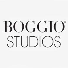 JB Studios_CentreAlign_BLKwithFrame