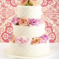 wedding-cake-31-639x800