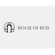 House of Hud Logo 1.2