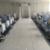 LED wedding aisle floor